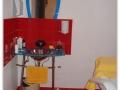 dermocenter-timisoara-9